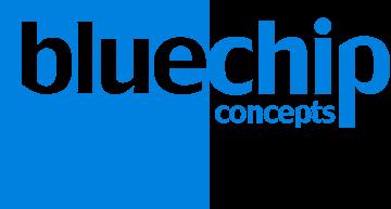 Blue Chip Concepts – Luxury Home Builders Brisbane